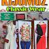 NEW ARRIVAL @ KIJUMOZ CLASSIC WEAR!!!!
