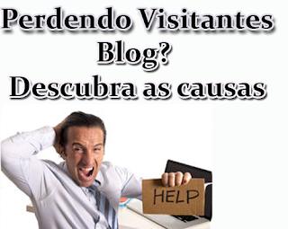 perdendo-visitantes-blog-descobrir-causas