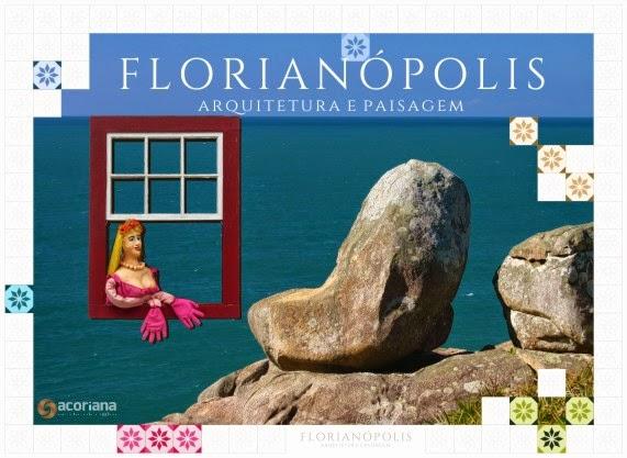 Exposição fotográfica - Florianópolis Arquitetura e Paisagem