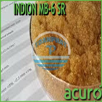 Indion-MB-6SR