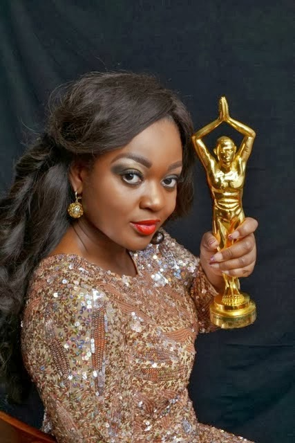 Jackie-Appiah-Ghana-Movie-Award-Photo