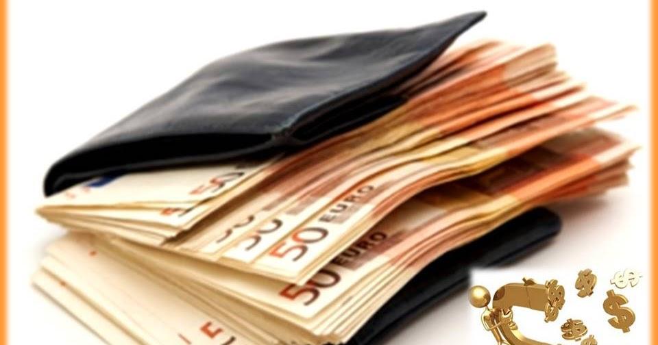 Oraciones para dinero y fortuna 7 consejos de feng shui - Atraer dinero feng shui ...