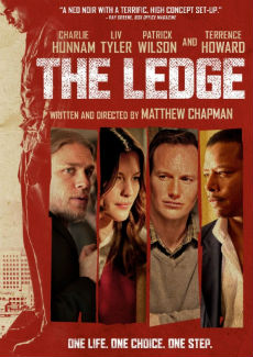 Phim Lối Thoát -The Ledge 2011
