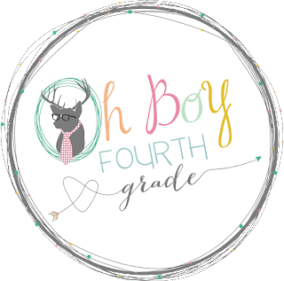 http://ohboy3rdgrade.blogspot.com/2015/08/currently-august-2015.html