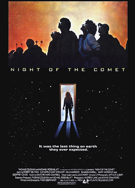 http://en.wikipedia.org/wiki/Night_of_the_Comet