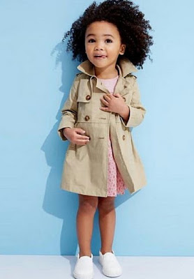trench_coat_fall_fashion