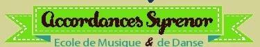 http://www.ville-pace.fr/accueil/activites__loisirs/vie_culturelle/lecole_de_musique_et_de_danse