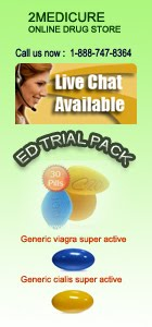 Buy Generic viagra online
