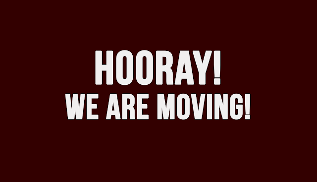 we re moving After an amazing year in wyndham street, the attire house team are pleased to announce that we will be moving the shop and barbers into a new location in early.