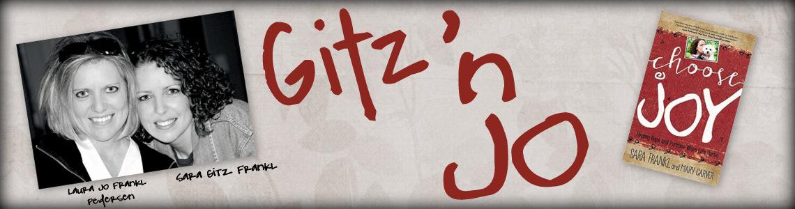Gitz 'n' Jo