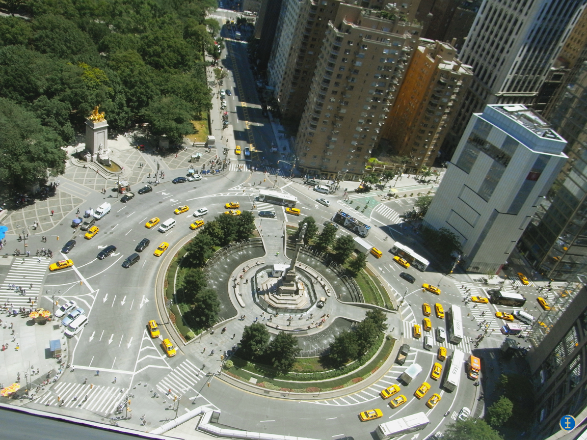 Christopher ong my footsteps my dreams beautiful for 10 columbus circle 4th floor new york ny 10019