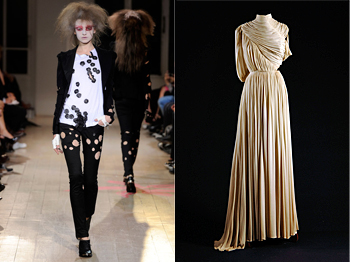 Fashion Notes by Marilyn Kirschner 998f1a1cd01bd