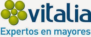 centro-de-dia_alcala-de-henares_vitalia