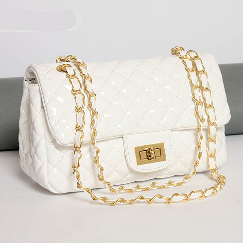 Bolsa De Especias Pequeña : Fashion power bolsas