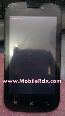 micromax+a35+fastboot+mode - Micromax A35 Hard Reset Or Pattern Lock Remove Final Solution
