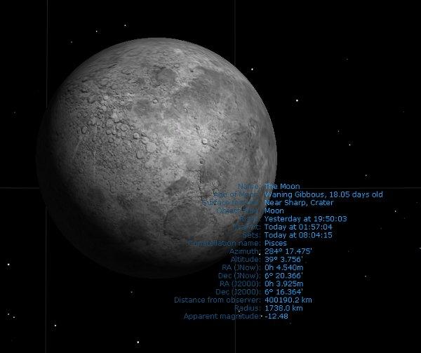 http://4.bp.blogspot.com/-8om4UrtVink/TkuT3WrJs-I/AAAAAAAAYpQ/NU6FaQzKH_g/s1600/astronomy02.jpg