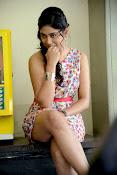Manisha yadav glamorous photos-thumbnail-3