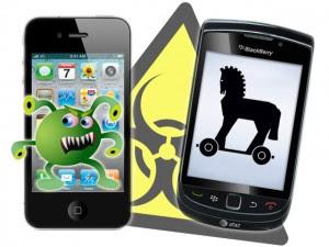 antivirus para smartphones