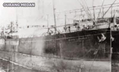 misterioso-buque-mercante