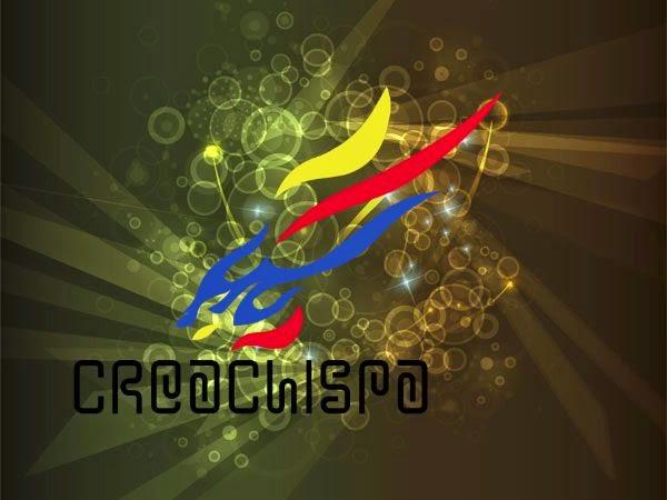 Creachispa