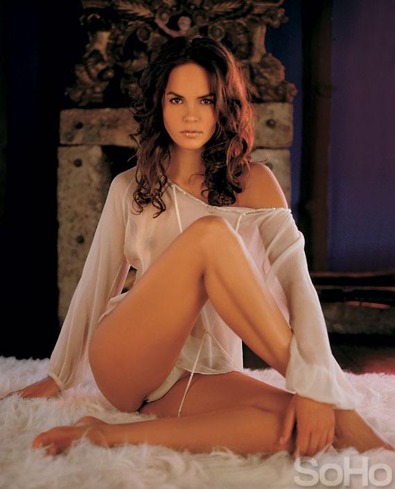 Catalina Aristizabal-actriz-modelo-presentadora