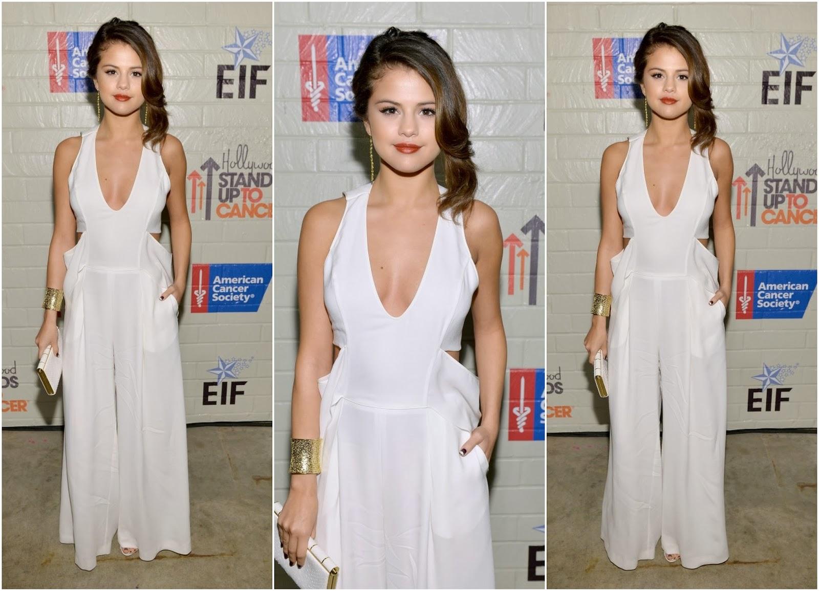 Selena Gomez_BCBG MAX AZRIA