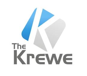 #iamkrewe