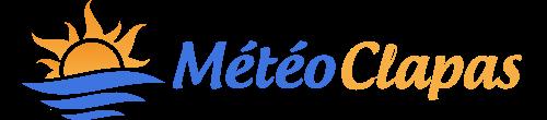 Météo Clapas - L'info météo de Montpellier à Lunel