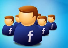 Facebook posts image