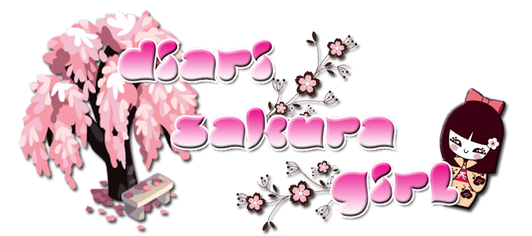 Dunia Si Gadis Sakura