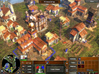 Age of empires free download for pc full version