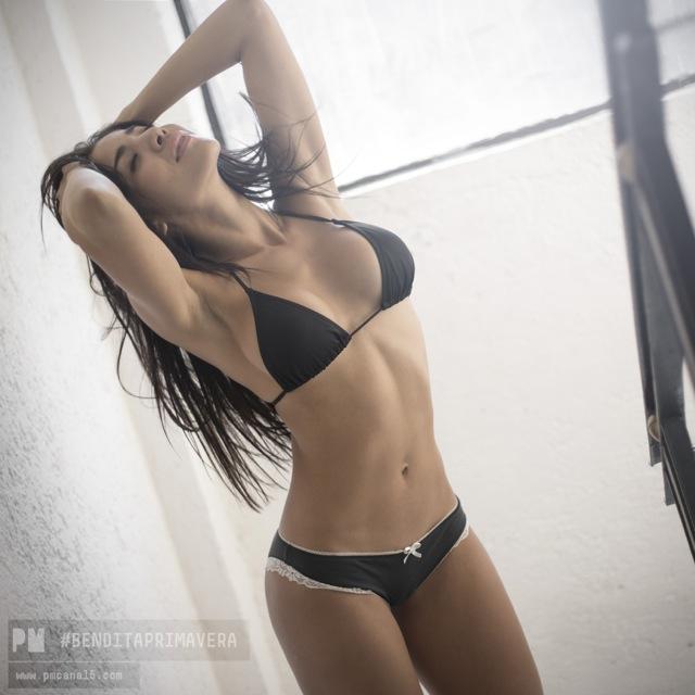 Erika Fernandez Nocturnena-83