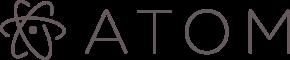 Atom.IO Software Text Editor Handal Gratis