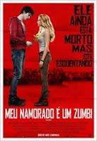 http://umsofaalareira.blogspot.com.br/2013/03/meu-namorado-e-um-zumbi.html