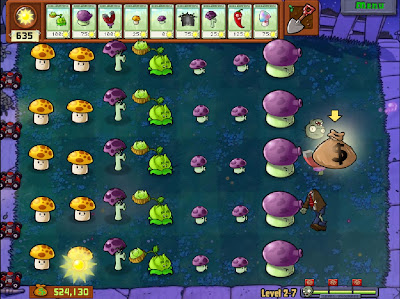 Free Download | Plants vs Zombies 2 Game Of The Year Edition | PC Game