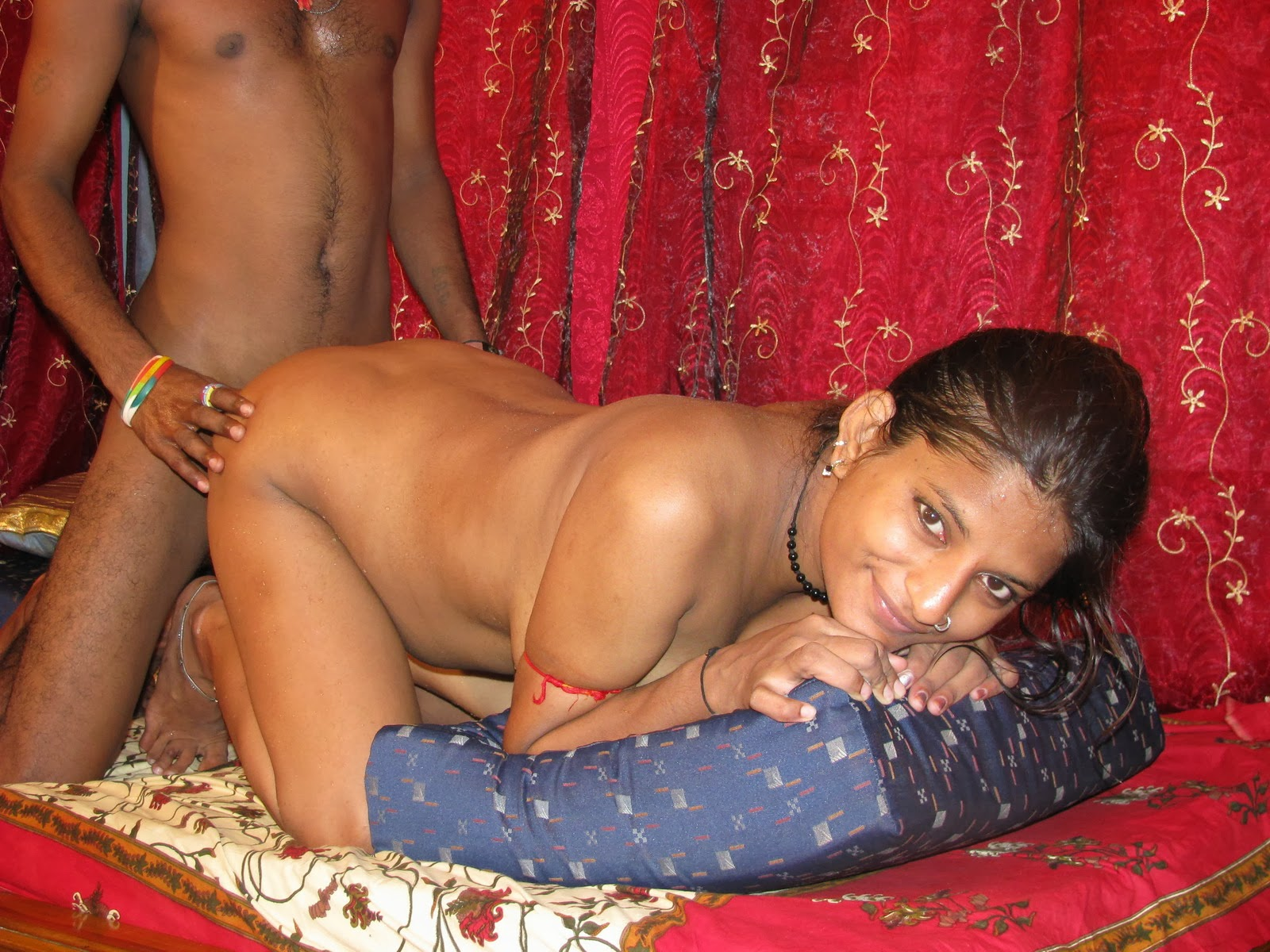 ebony free sex tube