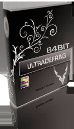 Download UltraDefrag Free
