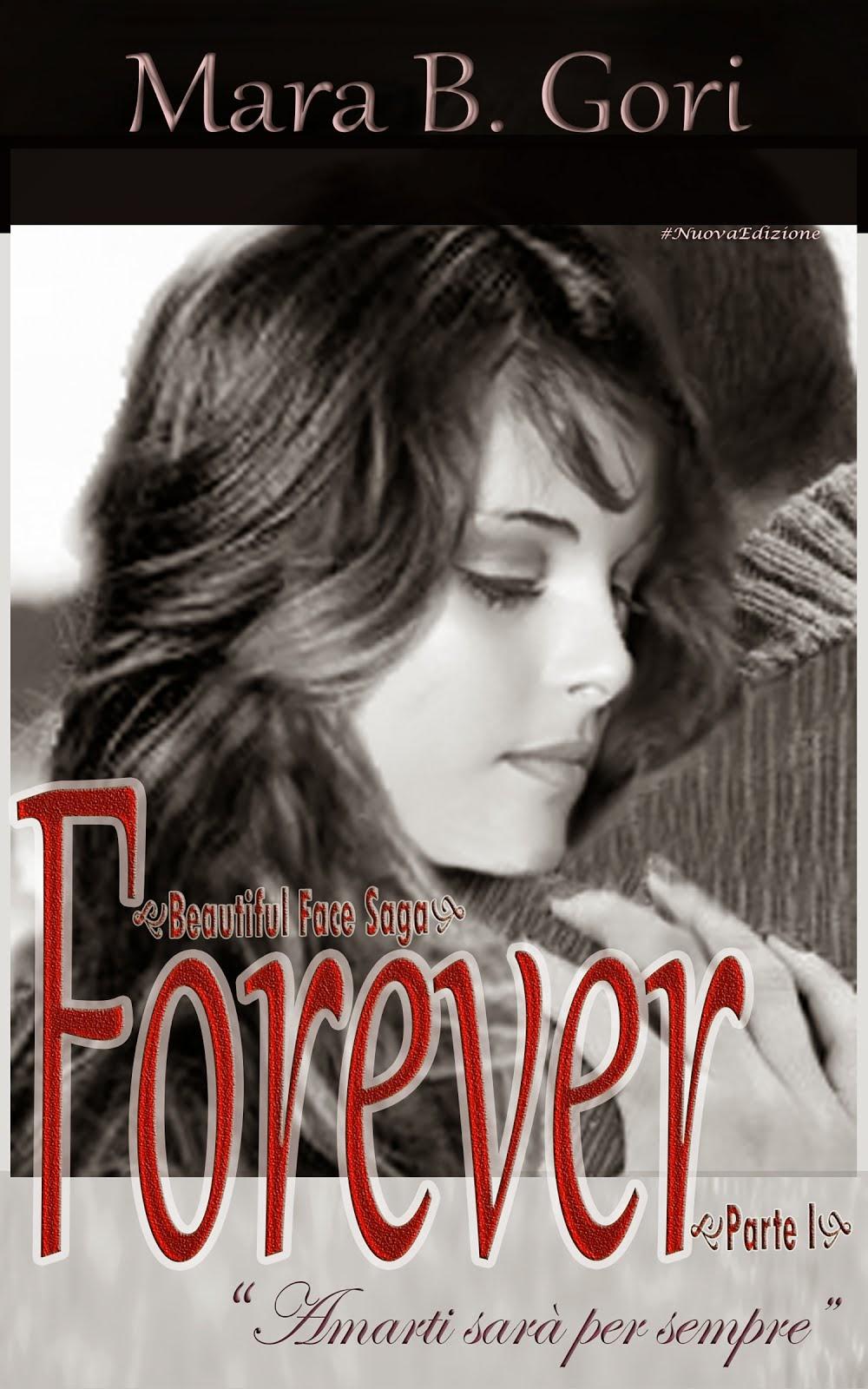 Forever -Parte I-