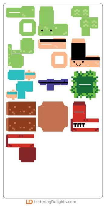 http://www.letteringdelights.com/sale/pixelcraft-boxes-cp-p13913c42?tracking=d0754212611c22b8