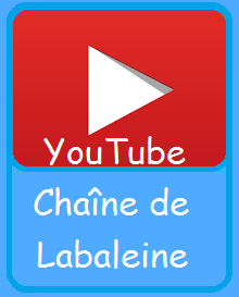 https://www.youtube.com/user/Labaleine2