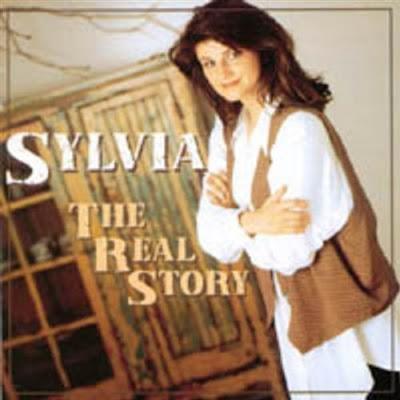 Sylvia - The Real Story