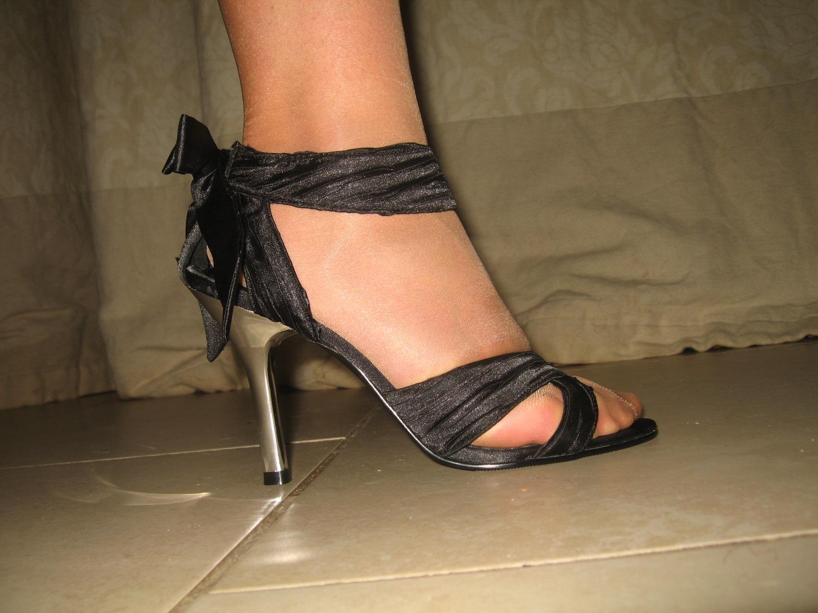 De Le Vide Taille Dressing New Look 39 Sandales Chez 32 Euros gawRp