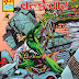 World War Comics of Nagraj 7th set of 2012 published by raj comics