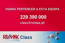 Consultor Remax