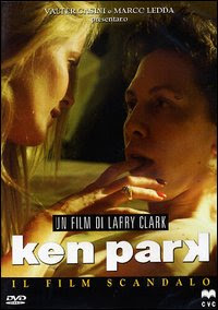 ken park watch online