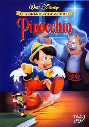 أحسن فيلم كرتون Pinocchio_(1940).jpg
