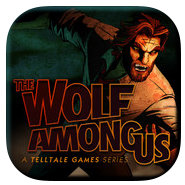 The Wolf Among Us Hack