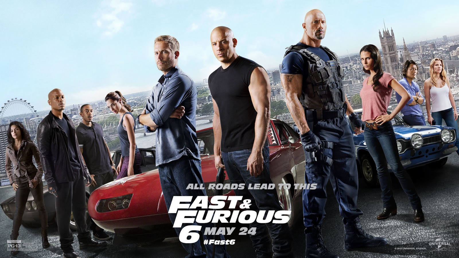 Fast Furious 8 Full Movie Download