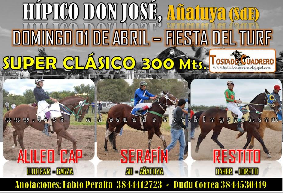 AÑATUYA01-04-18