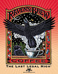 Raven&#39;s Brew